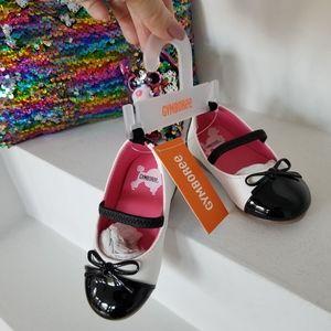🌼BRAND NEW Patent Classic Ballet Flats